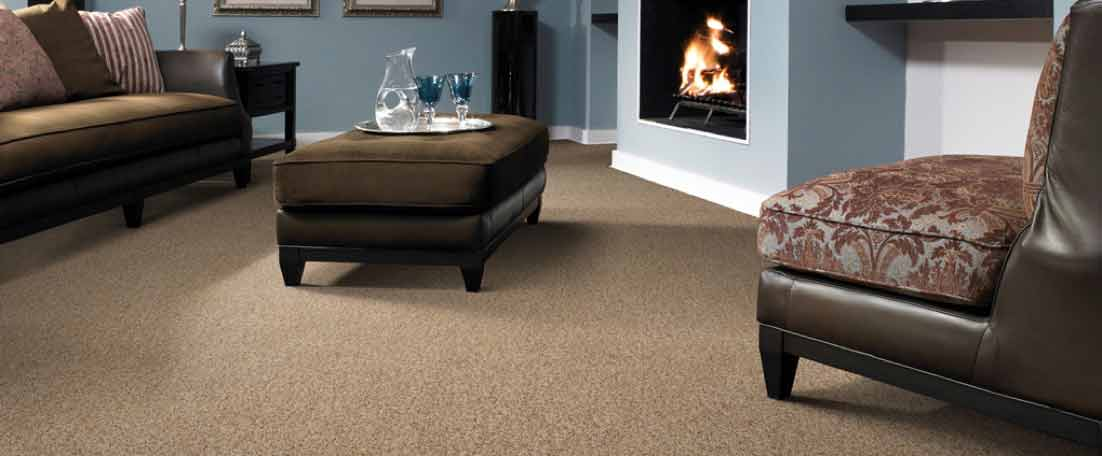 Flooring In Minnesota City Mn Quality Amp Professional