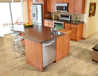 Countertops in Minnesota City, MN