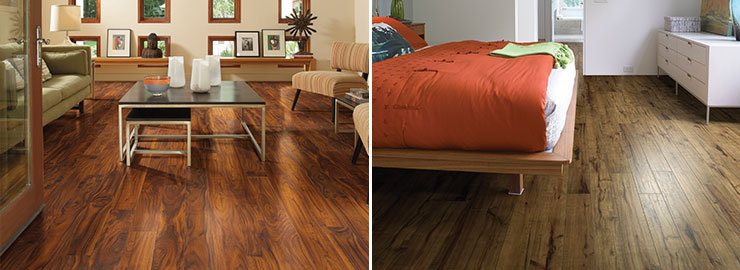 Shaw flooring mn 28 images resilient rock creek tile for Laminate flooring mn
